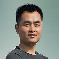 Bingzhe Wu