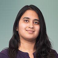 Jaya Narain