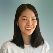Shiori Sagawa